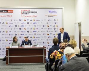 otrasl_stroitelnyh_materialov_tochki_rosta_v_2020_004
