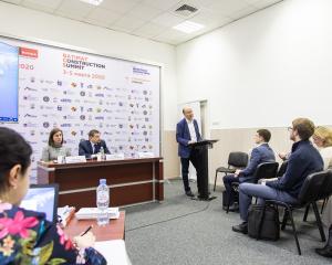 otrasl_stroitelnyh_materialov_tochki_rosta_v_2020_007