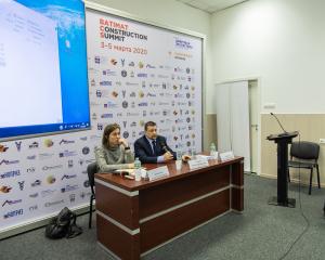 otrasl_stroitelnyh_materialov_tochki_rosta_v_2020_012