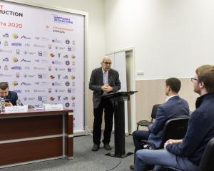 otrasl_stroitelnyh_materialov_tochki_rosta_v_2020_015