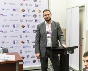 otrasl_stroitelnyh_materialov_tochki_rosta_v_2020_017