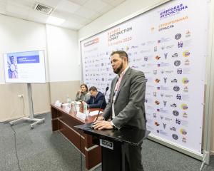 otrasl_stroitelnyh_materialov_tochki_rosta_v_2020_018