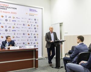otrasl_stroitelnyh_materialov_tochki_rosta_v_2020_022