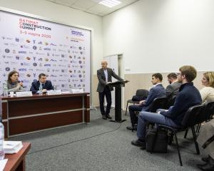 otrasl_stroitelnyh_materialov_tochki_rosta_v_2020_025