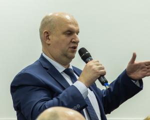 otrasl_stroitelnyh_materialov_tochki_rosta_v_2020_028