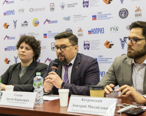 otrasl_stroitelnyh_materialov_tochki_rosta_v_2020_03
