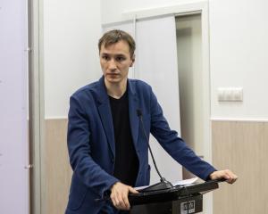 otrasl_stroitelnyh_materialov_tochki_rosta_v_2020_030