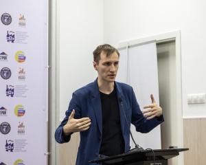 otrasl_stroitelnyh_materialov_tochki_rosta_v_2020_032