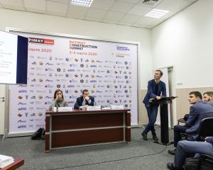otrasl_stroitelnyh_materialov_tochki_rosta_v_2020_033