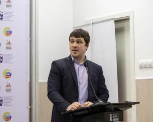 otrasl_stroitelnyh_materialov_tochki_rosta_v_2020_034