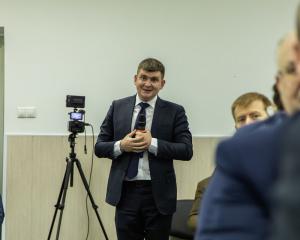 otrasl_stroitelnyh_materialov_tochki_rosta_v_2020_038