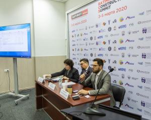 otrasl_stroitelnyh_materialov_tochki_rosta_v_2020_06