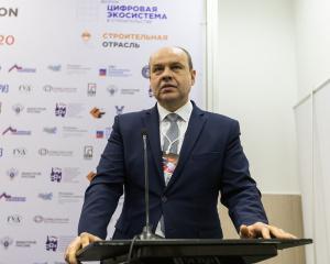 otrasl_stroitelnyh_materialov_tochki_rosta_v_2020_10