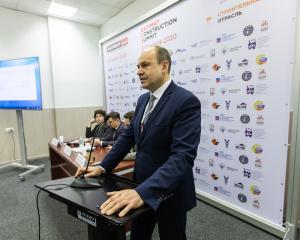 otrasl_stroitelnyh_materialov_tochki_rosta_v_2020_11