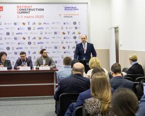 otrasl_stroitelnyh_materialov_tochki_rosta_v_2020_14