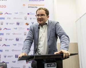 otrasl_stroitelnyh_materialov_tochki_rosta_v_2020_20