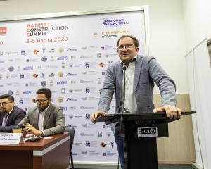 otrasl_stroitelnyh_materialov_tochki_rosta_v_2020_21