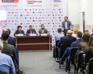 otrasl_stroitelnyh_materialov_tochki_rosta_v_2020_25