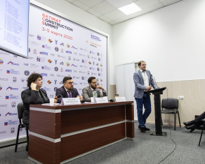 otrasl_stroitelnyh_materialov_tochki_rosta_v_2020_27