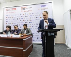otrasl_stroitelnyh_materialov_tochki_rosta_v_2020_29