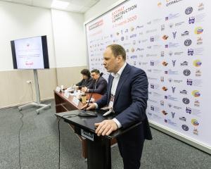 otrasl_stroitelnyh_materialov_tochki_rosta_v_2020_32
