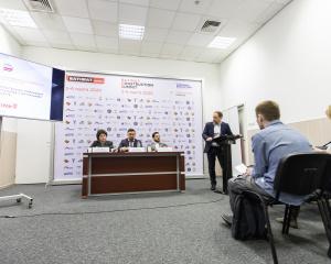 otrasl_stroitelnyh_materialov_tochki_rosta_v_2020_33