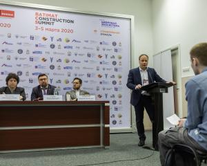 otrasl_stroitelnyh_materialov_tochki_rosta_v_2020_34