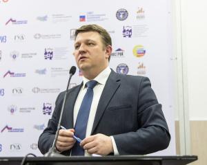 otrasl_stroitelnyh_materialov_tochki_rosta_v_2020_41