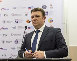 otrasl_stroitelnyh_materialov_tochki_rosta_v_2020_42