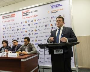 otrasl_stroitelnyh_materialov_tochki_rosta_v_2020_43