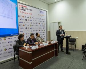 otrasl_stroitelnyh_materialov_tochki_rosta_v_2020_44