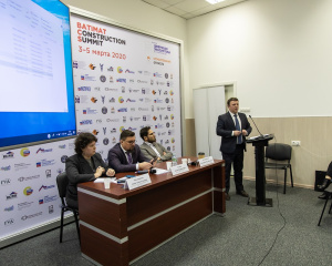 otrasl_stroitelnyh_materialov_tochki_rosta_v_2020_45