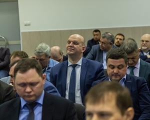 otrasl_stroitelnyh_materialov_tochki_rosta_v_2020_46
