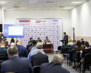 otrasl_stroitelnyh_materialov_tochki_rosta_v_2020_47