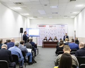 otrasl_stroitelnyh_materialov_tochki_rosta_v_2020_56