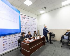 otrasl_stroitelnyh_materialov_tochki_rosta_v_2020_59