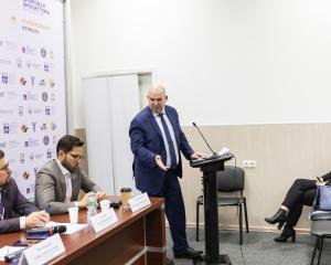 otrasl_stroitelnyh_materialov_tochki_rosta_v_2020_60