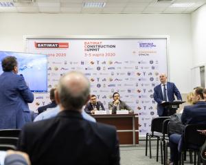 otrasl_stroitelnyh_materialov_tochki_rosta_v_2020_61