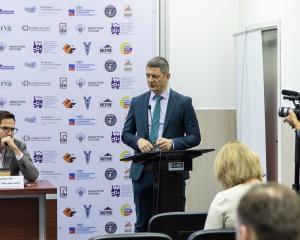 otrasl_stroitelnyh_materialov_tochki_rosta_v_2020_62