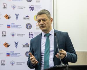 otrasl_stroitelnyh_materialov_tochki_rosta_v_2020_64
