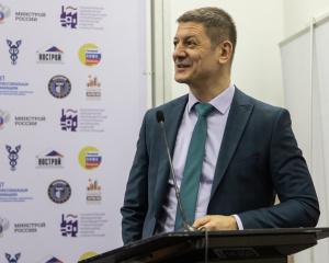 otrasl_stroitelnyh_materialov_tochki_rosta_v_2020_65