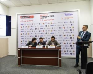 otrasl_stroitelnyh_materialov_tochki_rosta_v_2020_66
