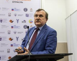 otrasl_stroitelnyh_materialov_tochki_rosta_v_2020_70