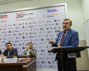otrasl_stroitelnyh_materialov_tochki_rosta_v_2020_71