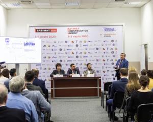otrasl_stroitelnyh_materialov_tochki_rosta_v_2020_73