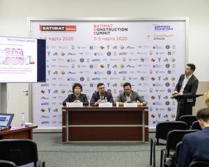 otrasl_stroitelnyh_materialov_tochki_rosta_v_2020_75