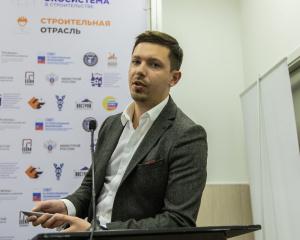 otrasl_stroitelnyh_materialov_tochki_rosta_v_2020_76