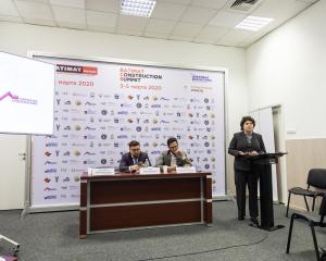 otrasl_stroitelnyh_materialov_tochki_rosta_v_2020_81