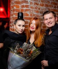 pervyj_futuristichnyj_loft_17