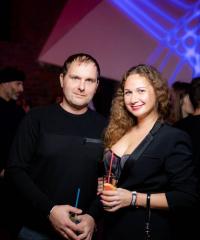 pervyj_futuristichnyj_loft_21